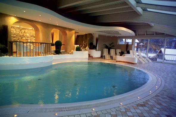 Hotel post valdaora forum discussioni - Hotel valdaora con piscina ...